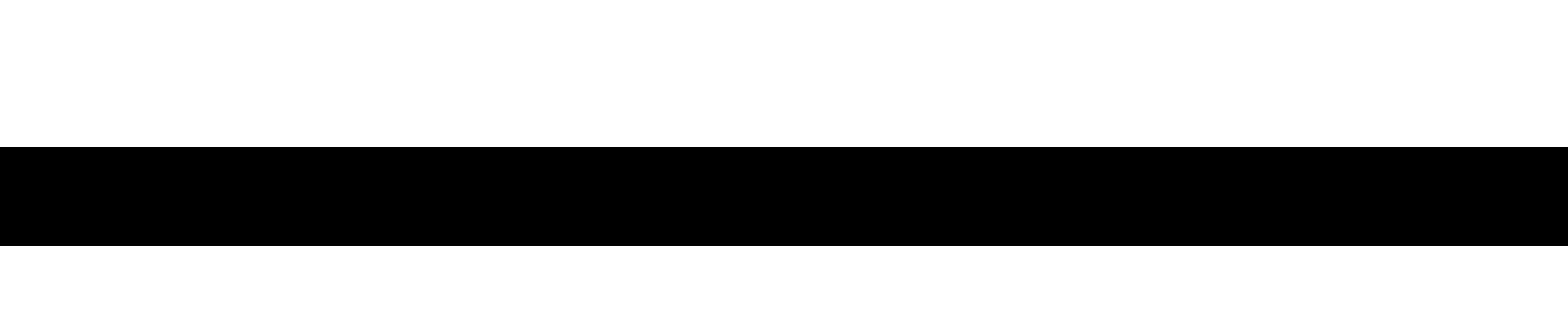 KIRA DE PELLEGRIN